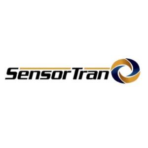 SensorTran, Inc.