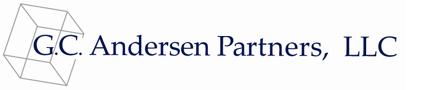 G.C. Andersen Partners