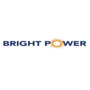 Bright Power