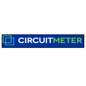 CircuitMeter