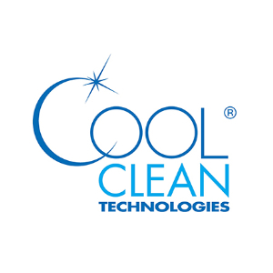 Cool Clean Technologies, Inc.
